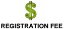 Registration Fees