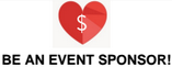 Be An Event Sponsor