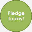 Pledge Today - Thank you!